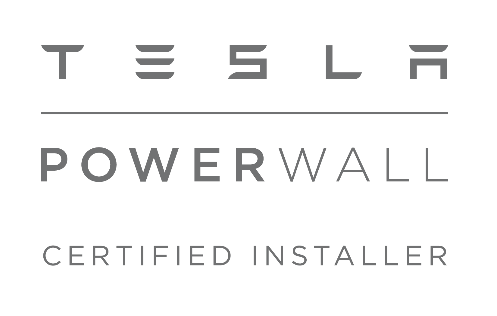 We are a tesla powerwall installer in Glasgow Scotland.
