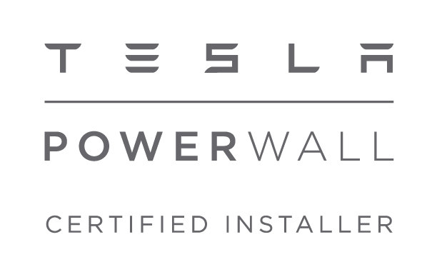 Certified Tesla Powerwall Installer Glasgow, UK
