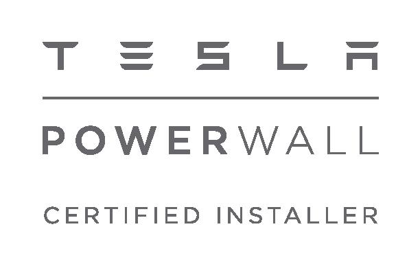 Certified Tesla Powerwall Installer Glasgow, UK