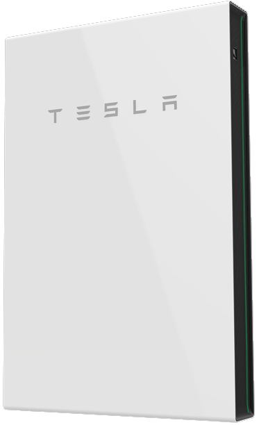 Uk Powerwall Second Generation Unit